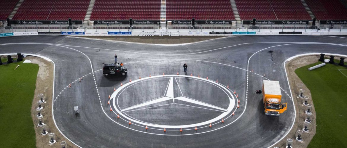Stars and Cars Mercedes Benz 05 1170x500 - MERCEDES-BENZ ARENA