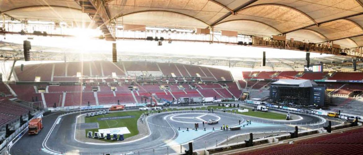 Stars and Cars Mercedes Benz 06 1170x500 - MERCEDES-BENZ ARENA