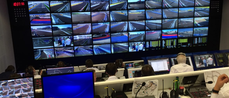 Riedel-SochiAutodromControl