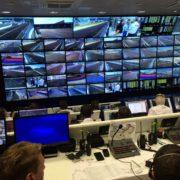 Riedel SochiAutodromControl 180x180 - SOCHI AUTODROM