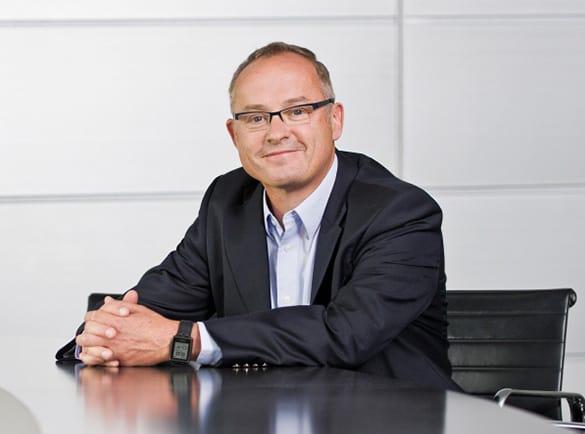 Johannes Hogrebe small - COMPANY