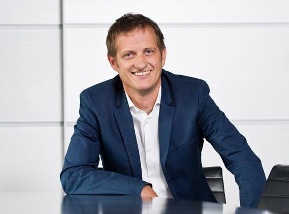 Ralf van Wersch small - COMPANY