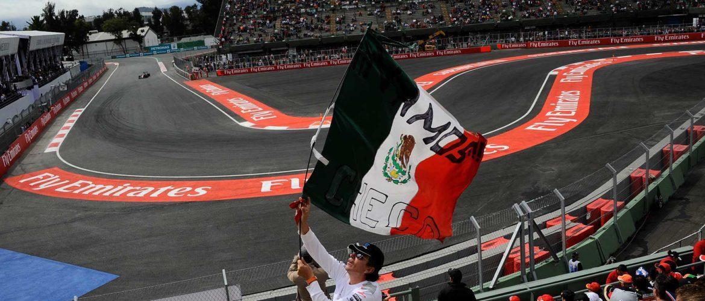 1804 jea Fans Flagge014 1170x500 - AUTÓDROMO HERMANOS RODRÍGUEZ