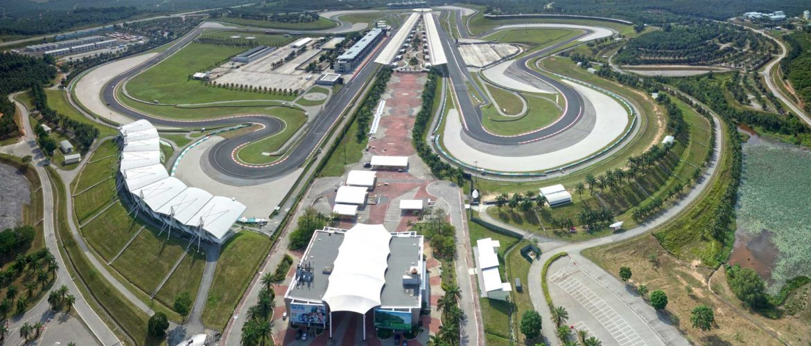 1804-jea-Sepang_International_Circuit-04