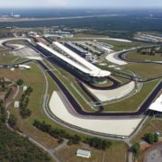 1804-jea-Sepang_International_Circuit-05