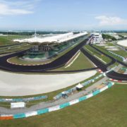 1804-jea-Sepang_International_Circuit-06