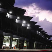1804-jea-Sepang_International_Circuit-20180331_GTASIA-4535-ct