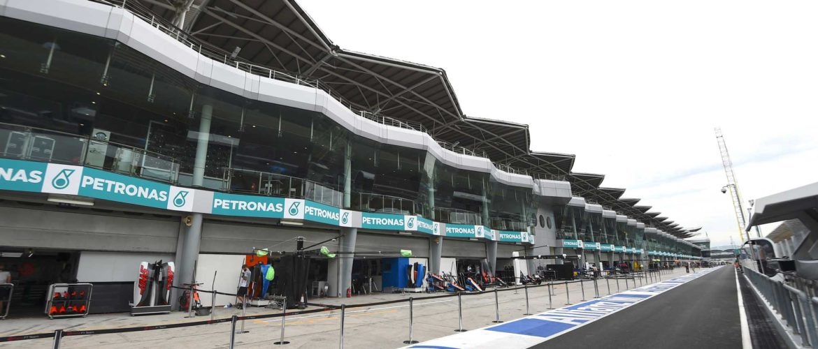 1804-jea-Sepang_International_Circuit-AJ1_9741
