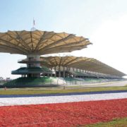 1804-jea-Sepang_International_Circuit-Tribüne2-300dpi-cmyk