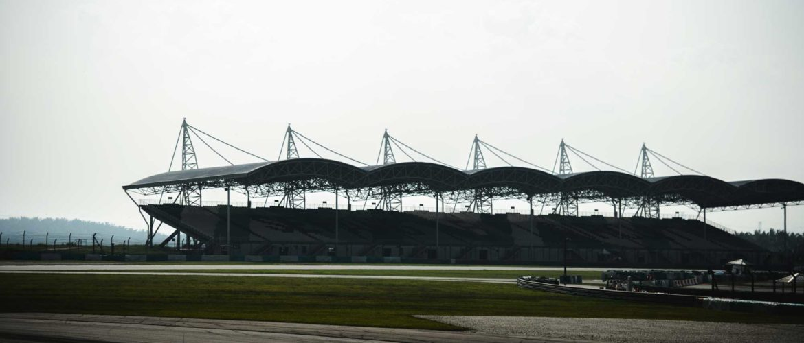 1804-jea-Sepang_International_Circuit-kurve