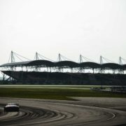 1804 jea Sepang International Circuit kurve 180x180 - SEPANG INTERNATIONAL CIRCUIT