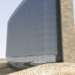Bahrain Rennstreckenhotel 169 150x150 - 22 VILLAS
