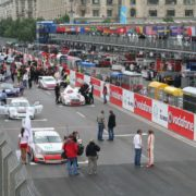 Bucharest Ring 02 180x180 - BUCHAREST RING