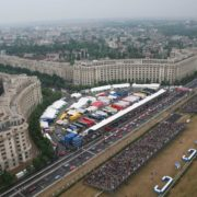 Bucharest Ring 03