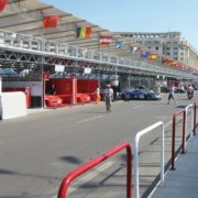 Bucharest Ring 04