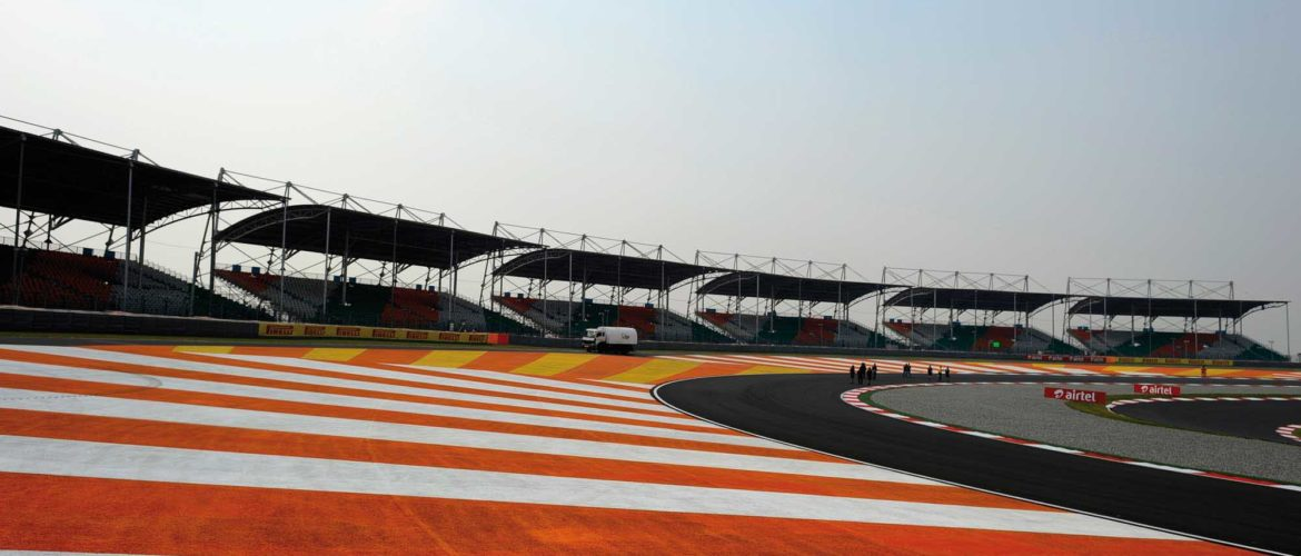 Buddh International Circuit 01 1170x500 - BUDDH INTERNATIONAL CIRCUIT