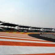 Buddh International Circuit 01 180x180 - BUDDH INTERNATIONAL CIRCUIT