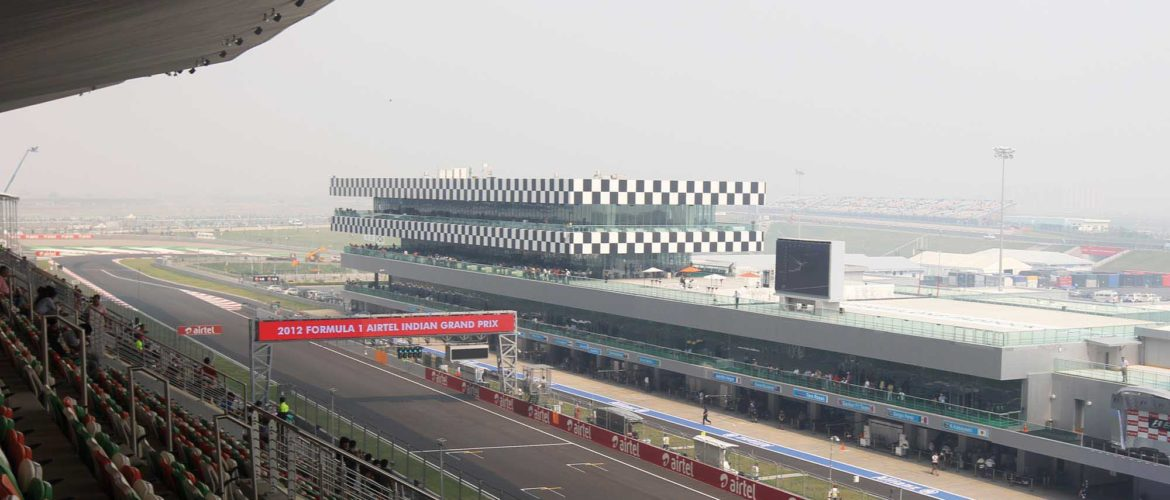 Buddh International Circuit 02 1170x500 - BUDDH INTERNATIONAL CIRCUIT