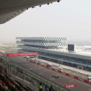 Buddh International Circuit 02 180x180 - BUDDH INTERNATIONAL CIRCUIT