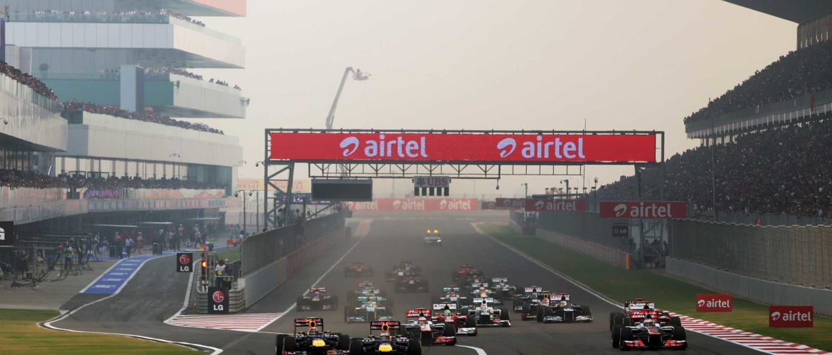 Buddh International Circuit 03 1170x500 - BUDDH INTERNATIONAL CIRCUIT