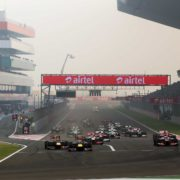 Buddh International Circuit 03 180x180 - BUDDH INTERNATIONAL CIRCUIT