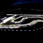 Chang International Circuit 02