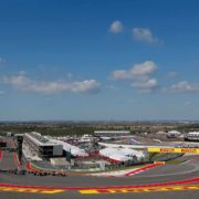 Circuit Of The Americas 01
