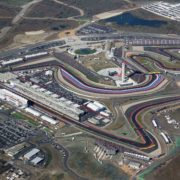 Circuit Of The Americas 02