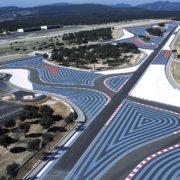 Circuit Paul Ricard HTTT 01 180x180 - CIRCUIT PAUL RICARD HTTT