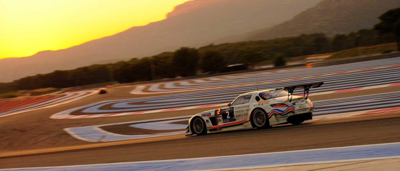 Circuit Paul Ricard HTTT 02