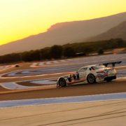 Circuit Paul Ricard HTTT 02 180x180 - CIRCUIT PAUL RICARD HTTT
