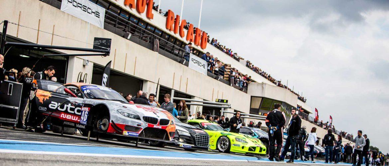 Circuit Paul Ricard HTTT 03 1170x500 - CIRCUIT PAUL RICARD HTTT