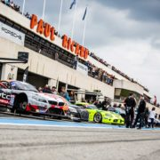 Circuit Paul Ricard HTTT 03