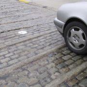 Daimler Testzentrum Für Nutzfahrzeuge Wörth 01