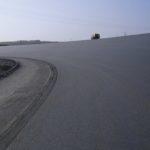 Daimler Testzentrum Für Nutzfahrzeuge Wörth 160 01 150x150 - LUK DRIVING SAFETY CENTER BADEN
