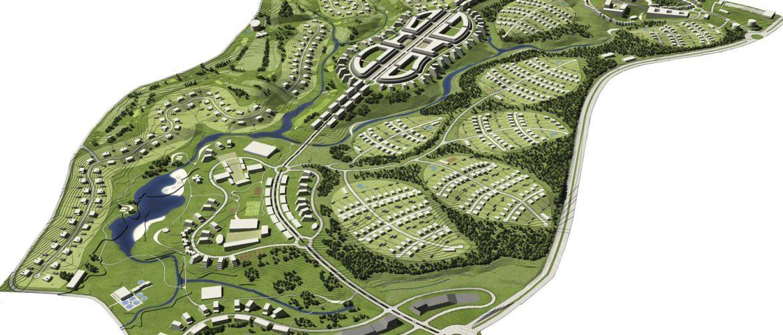 Energy City Calabar Nigeria 01 1170x500 - ENERGY CITY