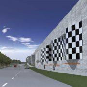 Erlebnisregion am Nuerburgring 03