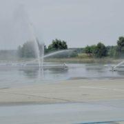 FSZ Gross Doelln 08 180x180 - DRIVING SAFETY CENTER GROSS DÖLLN