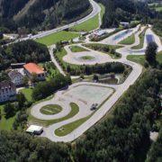 FSZ Innsbruck 01 180x180 - DRIVING SAFETY CENTER INNSBRUCK