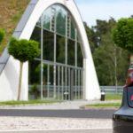 FSZ Luk Baden 169 01 150x150 - DRIVING SAFETY CENTER ROETHIS