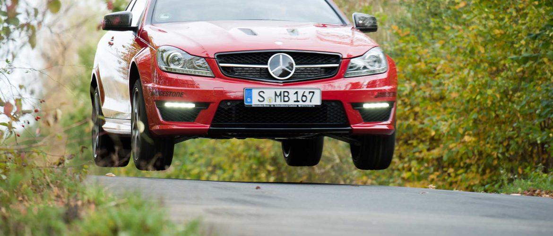 FSZ Nuerburgring 04