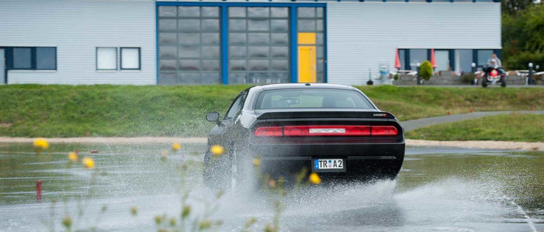 FSZ Nuerburgring 05