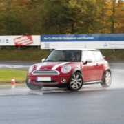 FSZ Nuerburgring 06