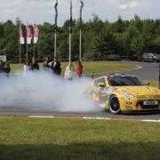 FSZ Nuerburgring 07