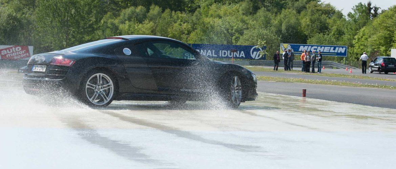 FSZ Nuerburgring 09