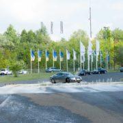 FSZ Nuerburgring 10