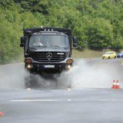 FSZ Nuerburgring 11