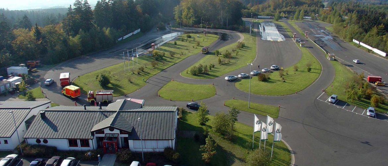 FSZ Nuerburgring 12