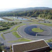 FSZ Nuerburgring 13