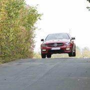 FSZ Nuerburgring 14